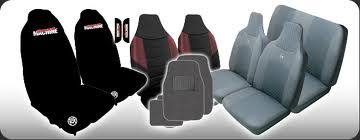 STYLE UP YOUR CAR INTERIOR