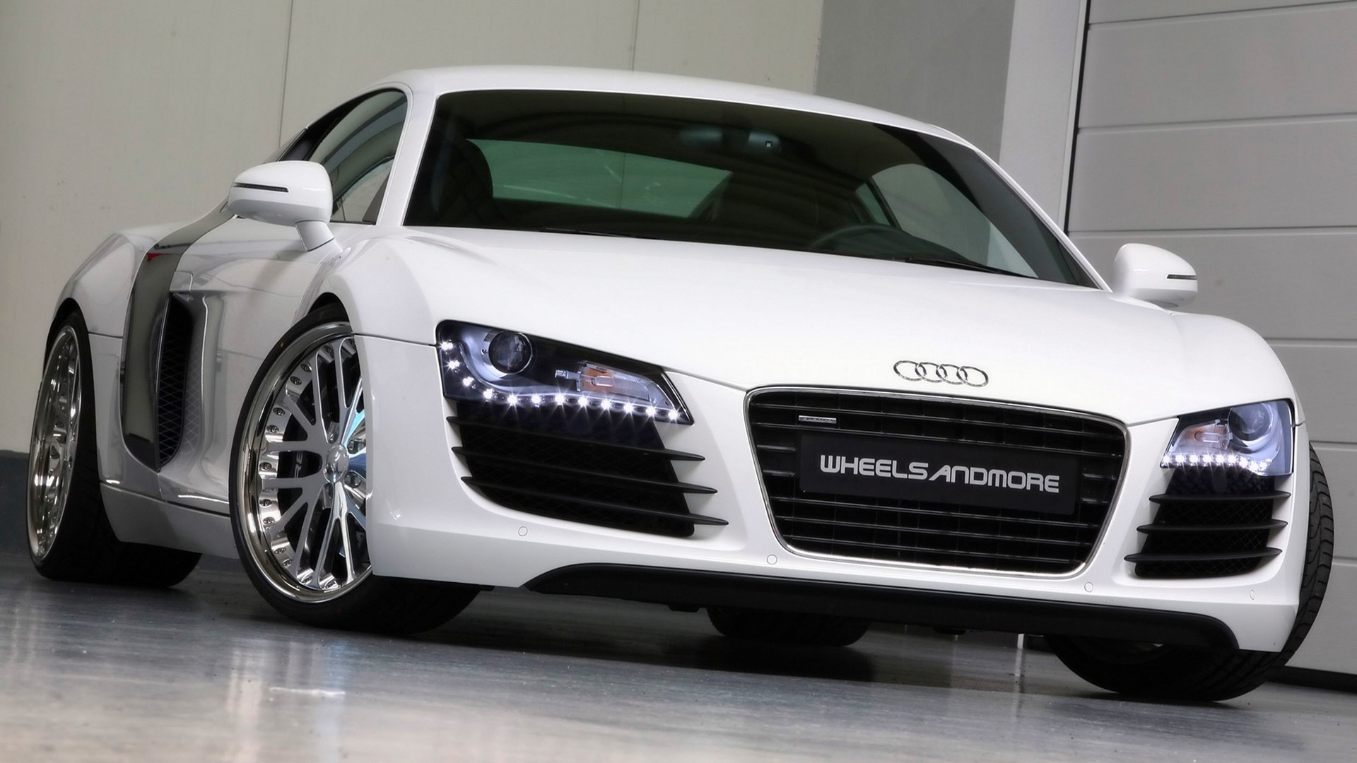 Are You Looking For Servicing Audi Vehicles 8 Blogs