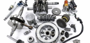 Things To Keep In Mind When Buying Bike Spare Parts