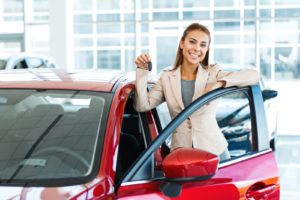 How To Find Car Dealerships Near Me