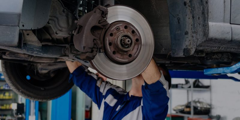 What To Consider When Deciding On The Right MOT Centre For Vehicles?