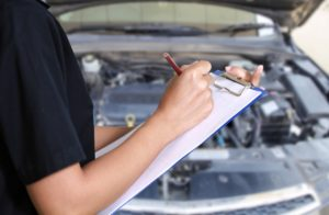 Did You Get A PPSR Certificate Before Buying A Vehicle?