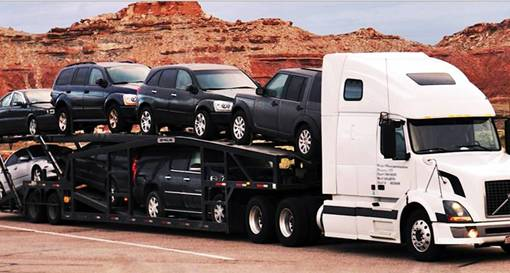 How To Get Real-Time Auto Transport Leads