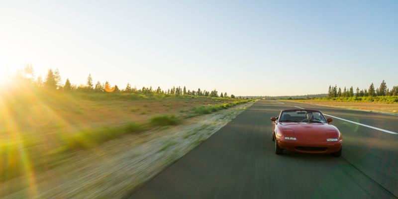 How To Ensure A Smooth Ride During A Long Trip