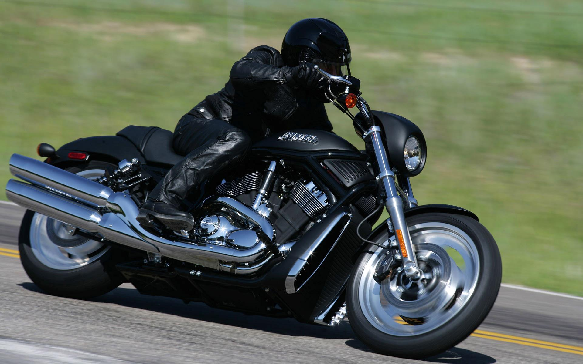Motorcycle Accidents And What Happens Next