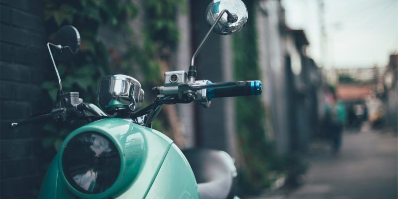 The Guide To Basic Motorcycle Repairs