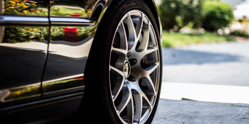 Tires UAE Buying Tips