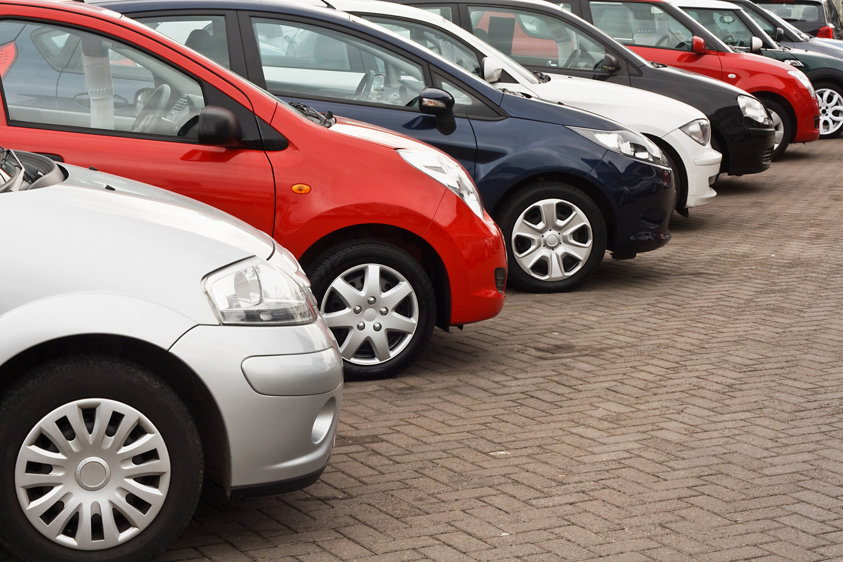 Importance Of Knowing The Value Of A Used Vehicle For Buyers And Sellers